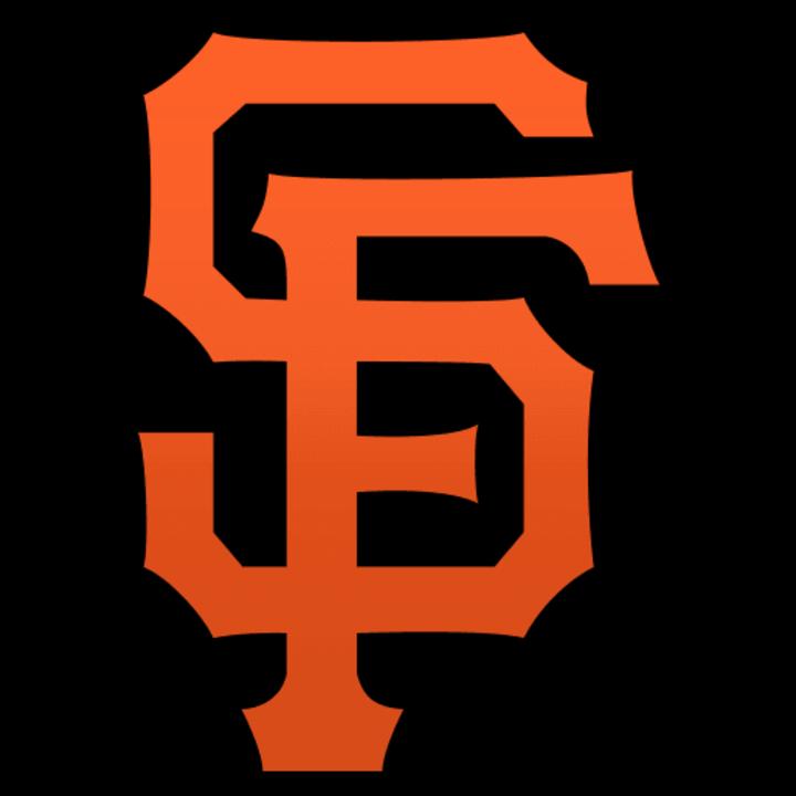 San Francisco mascot