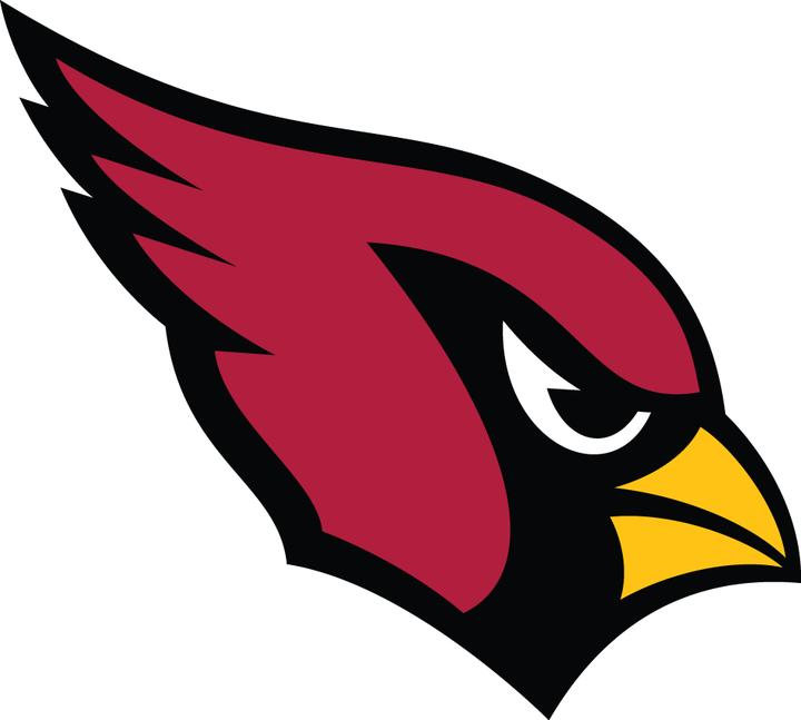 Arizona mascot