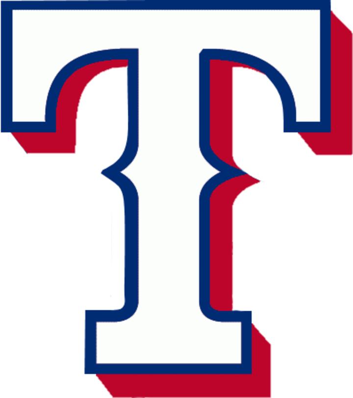 Texas mascot