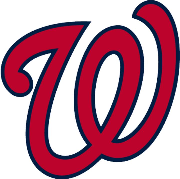Washington mascot