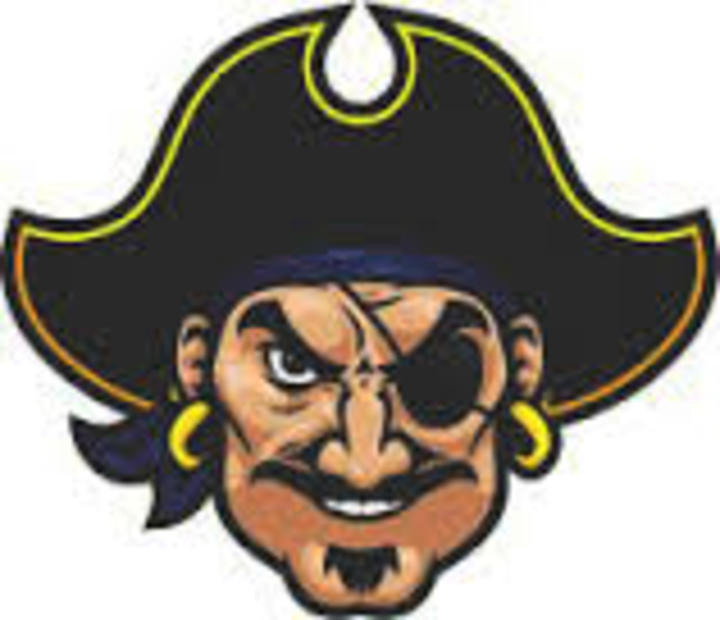 Wells Academy High School mascot