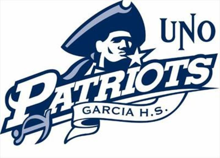 Hector Garcia Charter High School