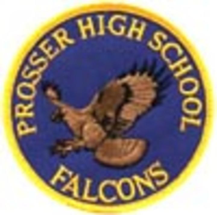 Prosser Academy