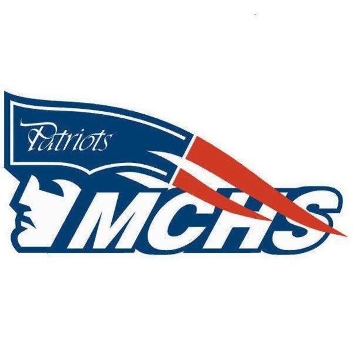 Massac County High School mascot