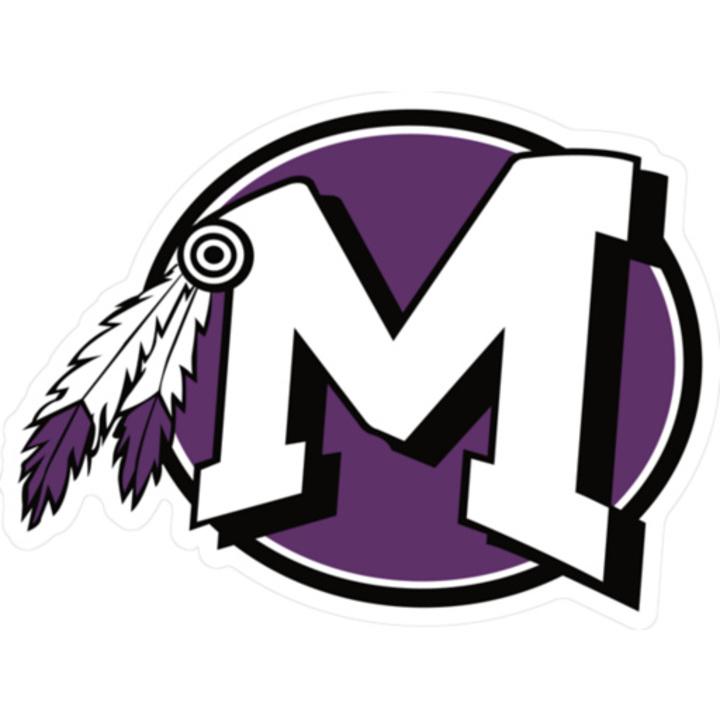 Mascoutah High School