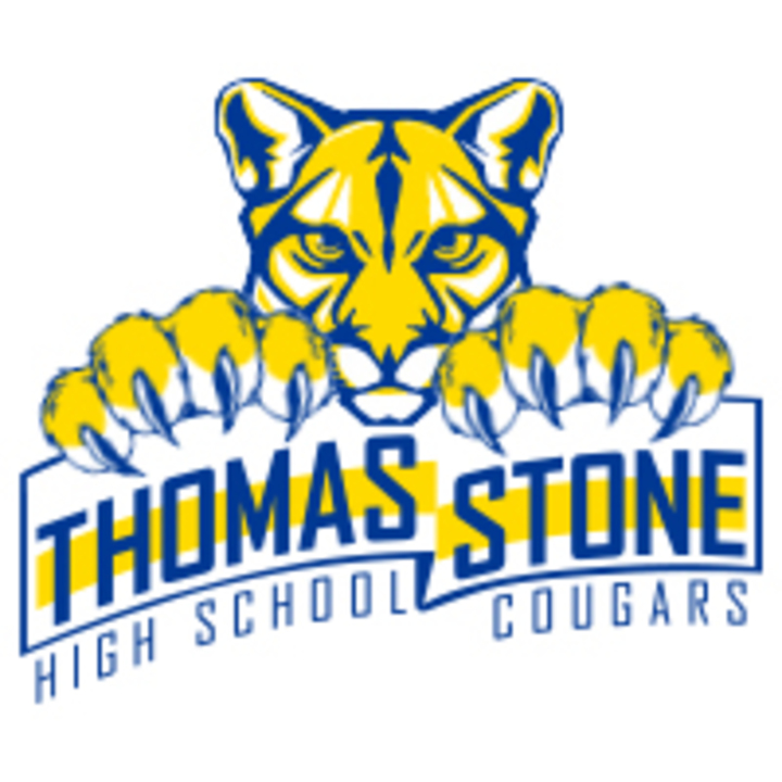 Thomas Stone High School