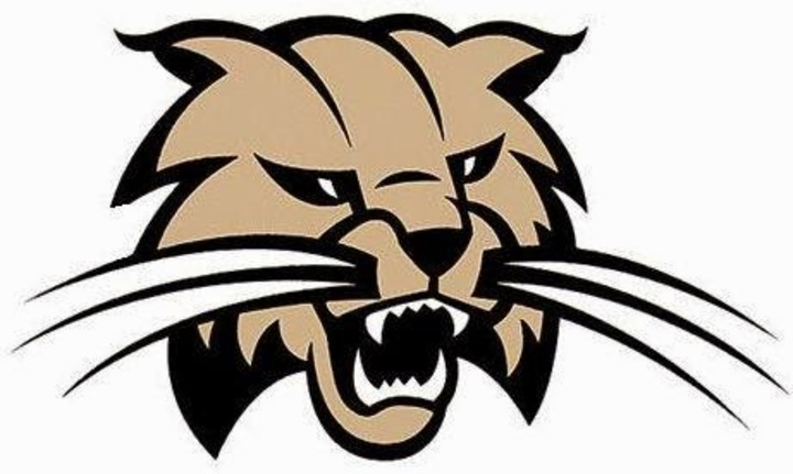 Bowling Green High School mascot