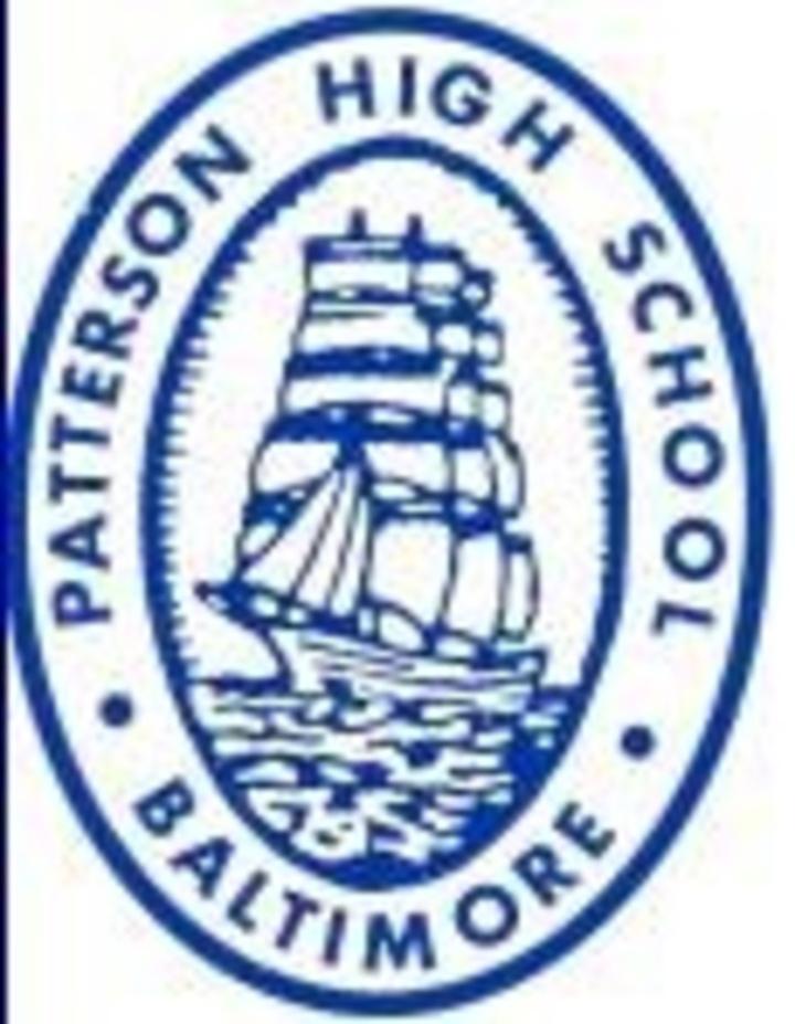 Patterson High School mascot