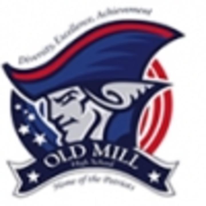 Old Mill High School