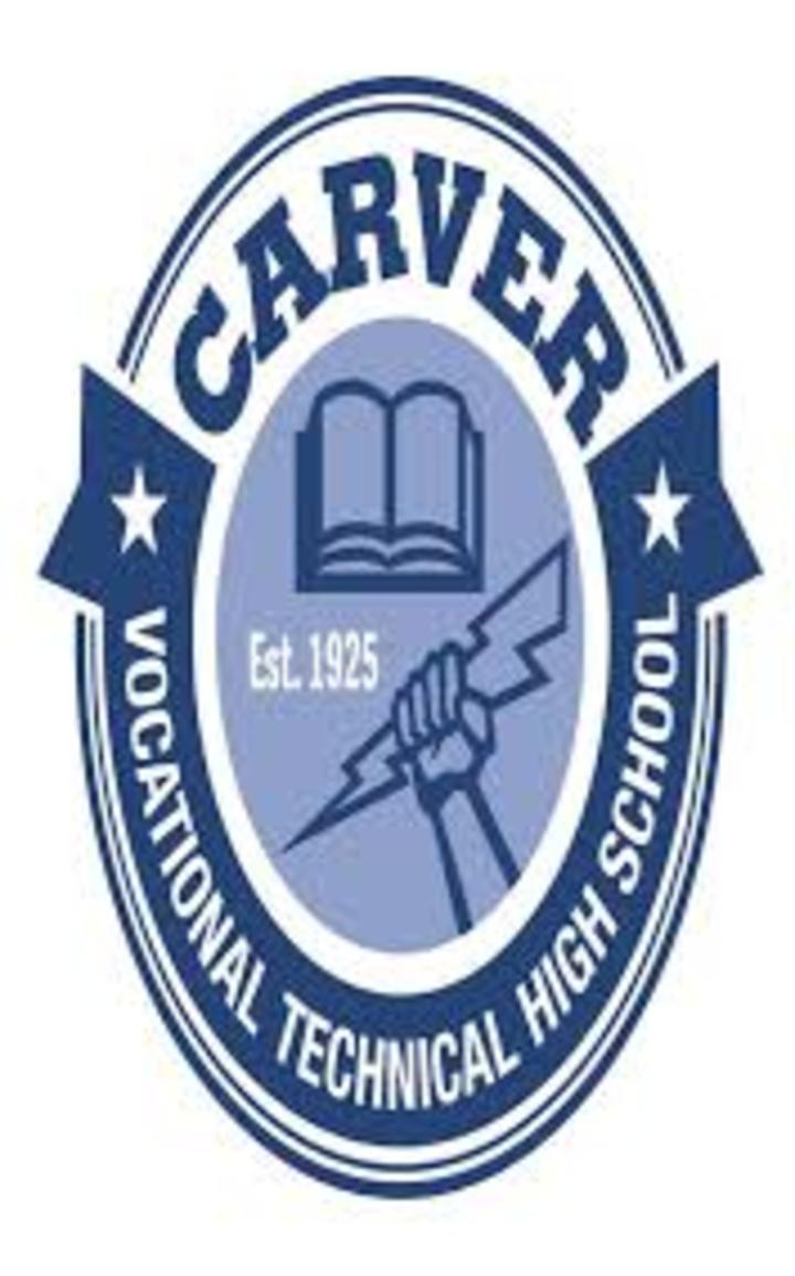 Carver Vocational-Technical High School
