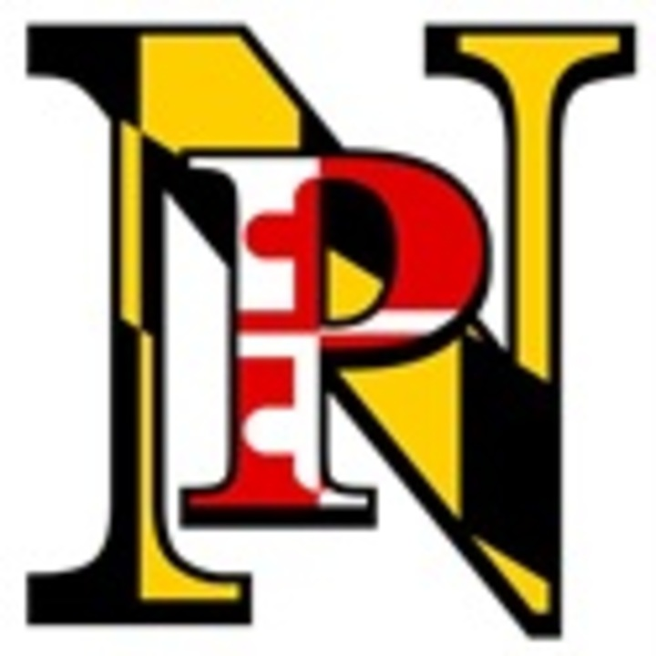 North Point High School