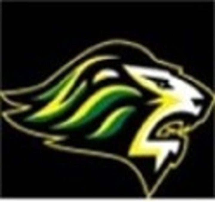Queen Anne's County High School mascot