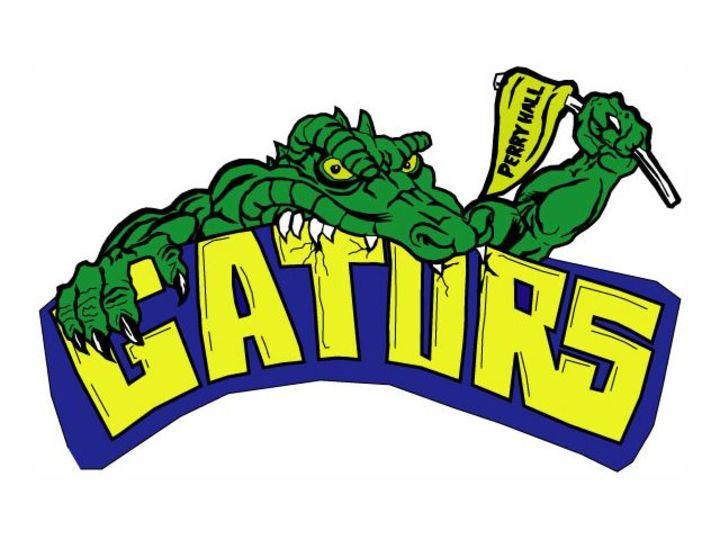 Perry Hall High School mascot