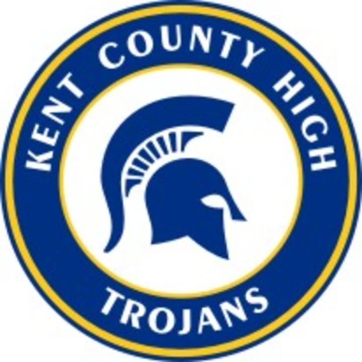 Kent County High School mascot