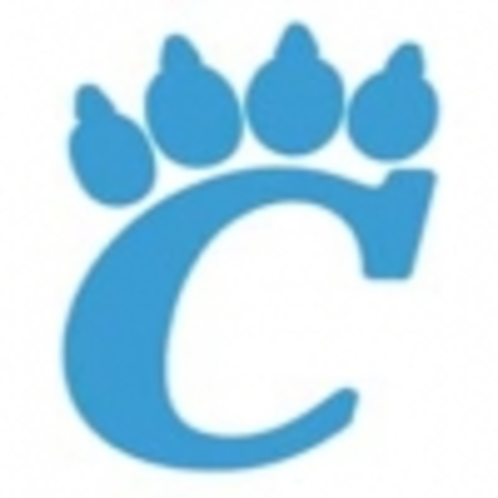Chesapeake High School