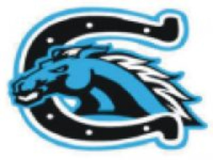 C. Milton Wright High School mascot