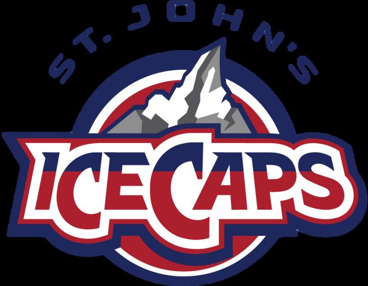 St. John's mascot