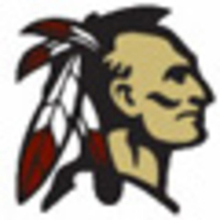 Millersburg Area High School