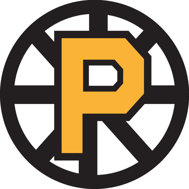 Providence mascot