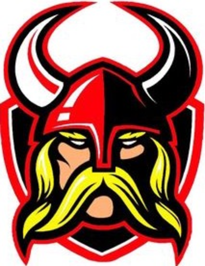 Northwest Guilford High School mascot
