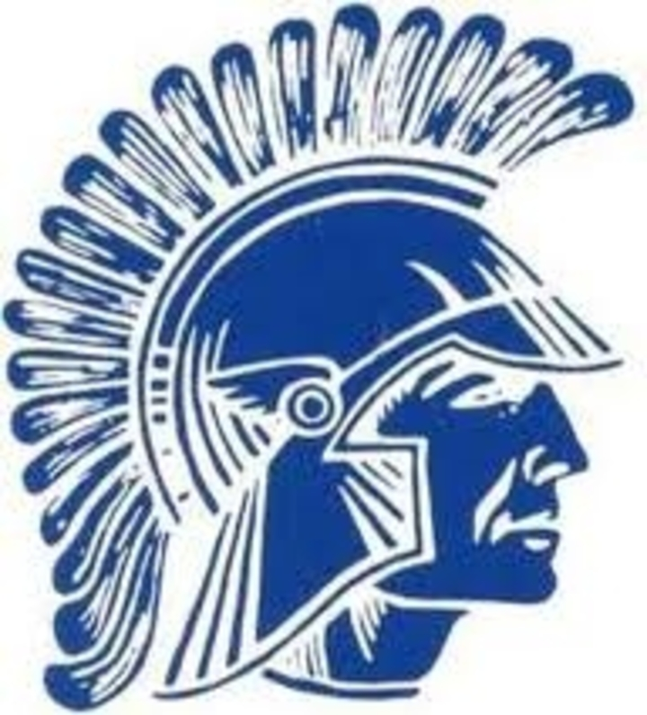 Chambersburg Area High School mascot