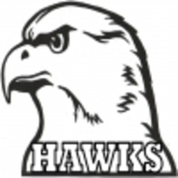 North Harford High School