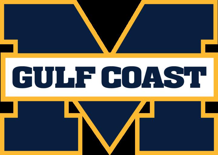 Mississippi Gulf Coast Community College mascot