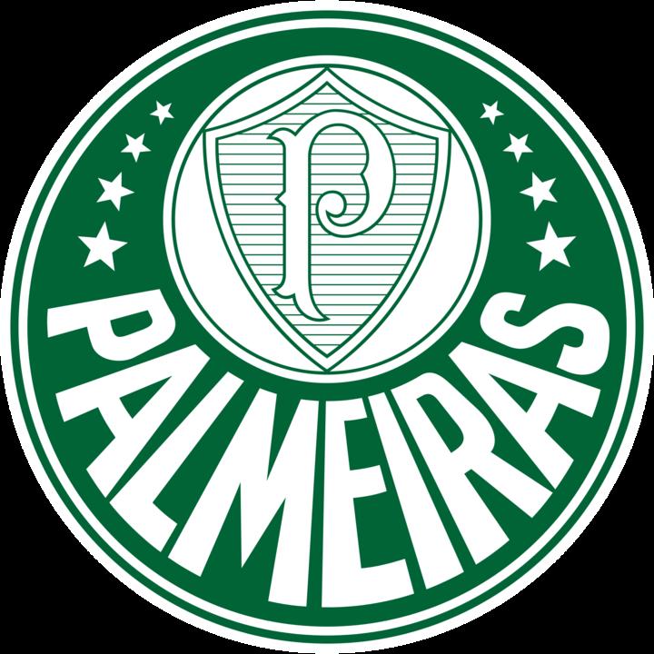 Palmeiras mascot