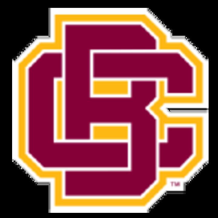 Bethune-Cookman University mascot