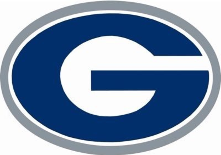 Grimsley High School mascot