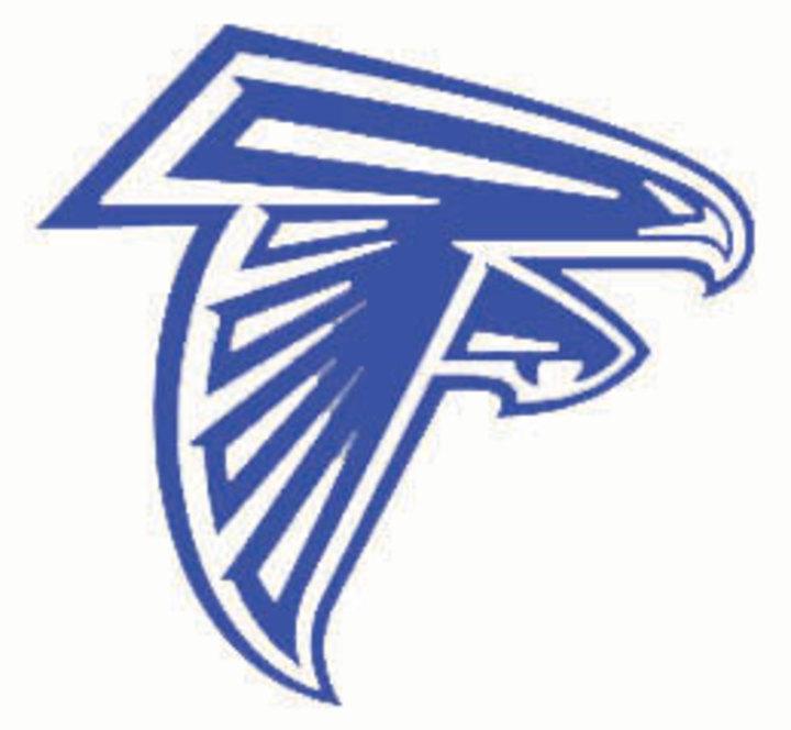Lower Dauphin High School mascot