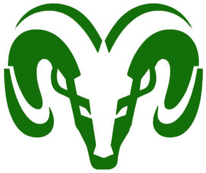 Central Dauphin High School mascot