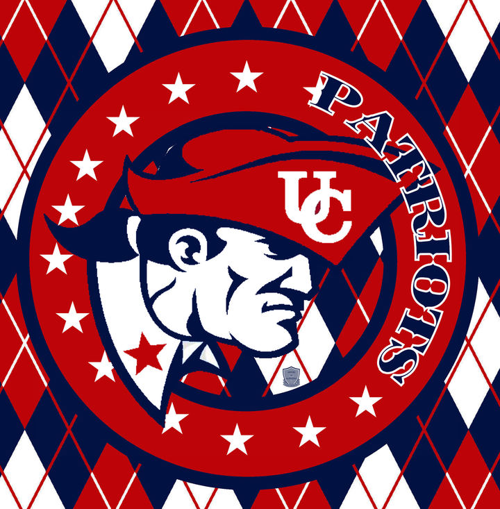 University of the Cumberlands mascot