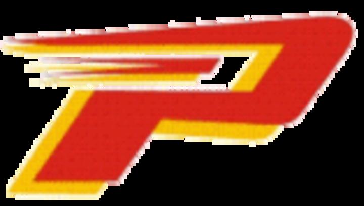 Paraclete High School mascot