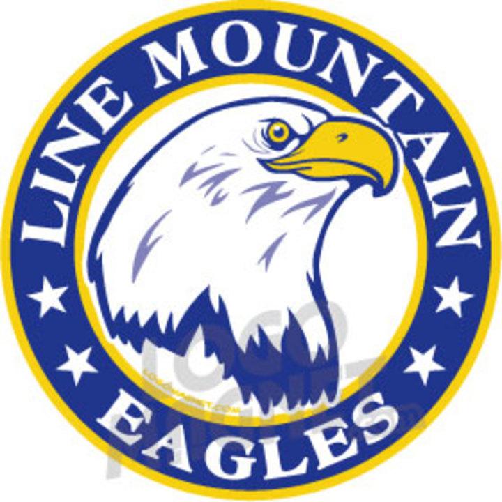 Line Mountain High School mascot