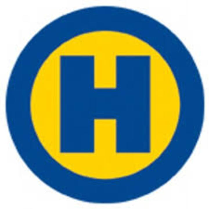 Harrisburg Academy mascot
