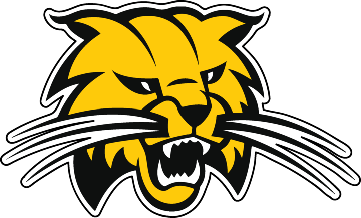 Grady School mascot