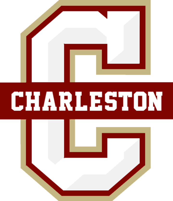 College of Charleston mascot