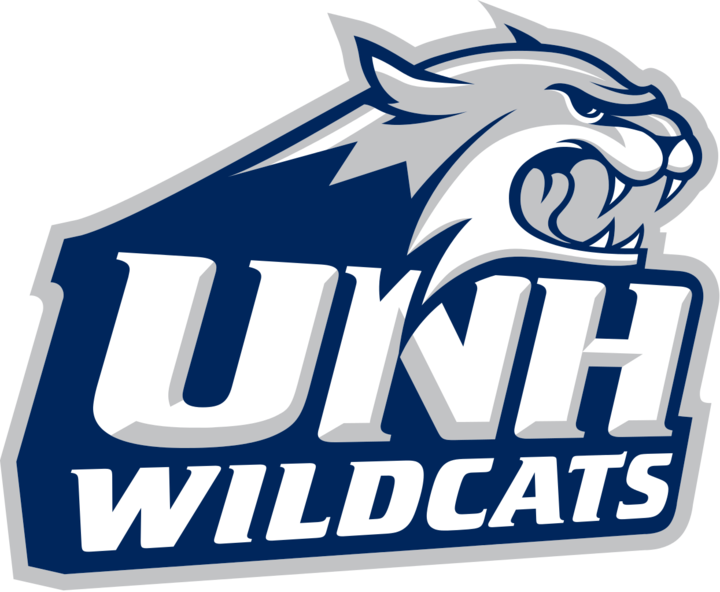 University of New Hampshire mascot