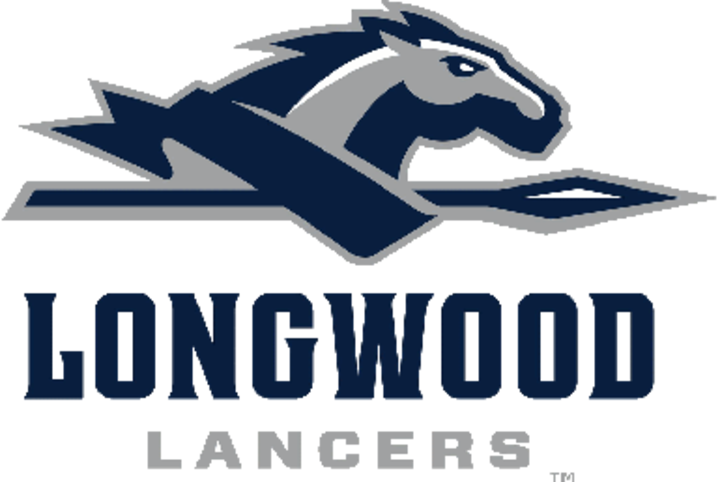 Longwood University mascot