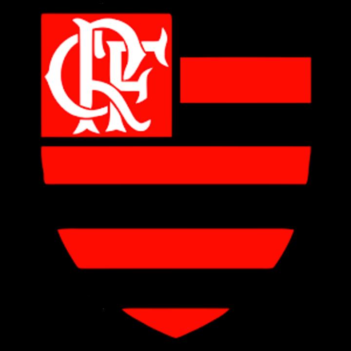 Flamengo mascot