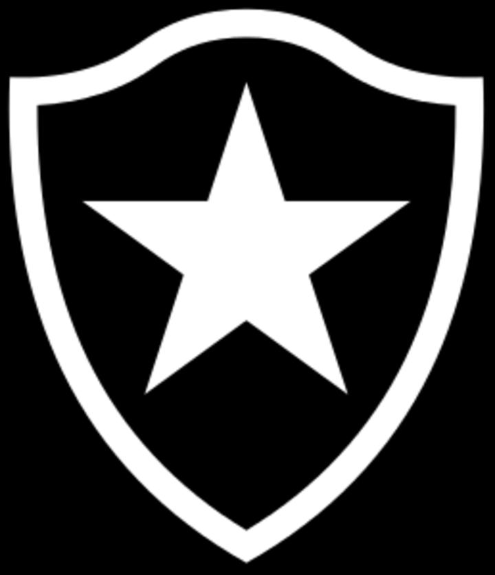 Botafogo mascot
