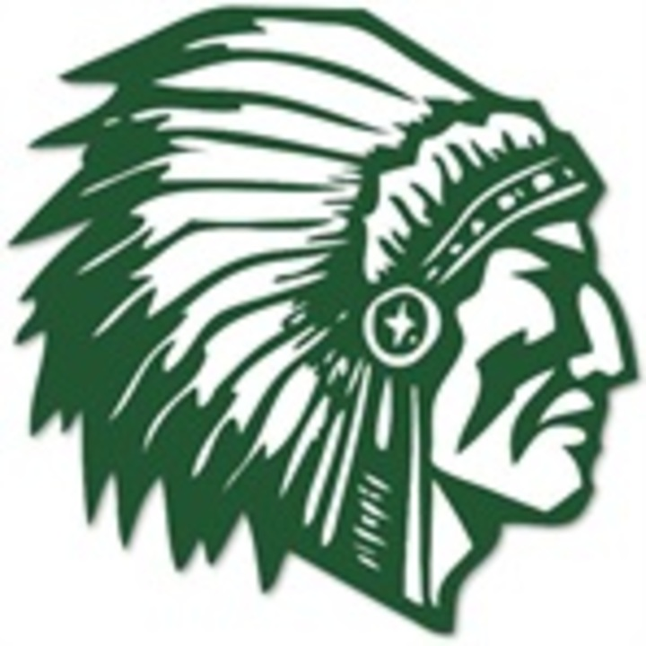 Methacton High School mascot