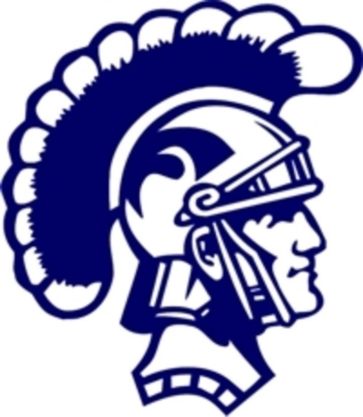 Pottstown High School mascot