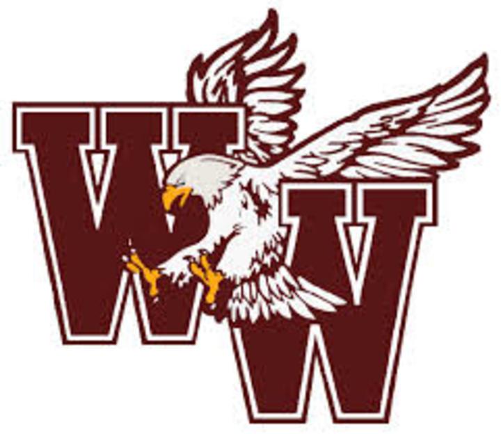 Woodrow Wilson High School mascot