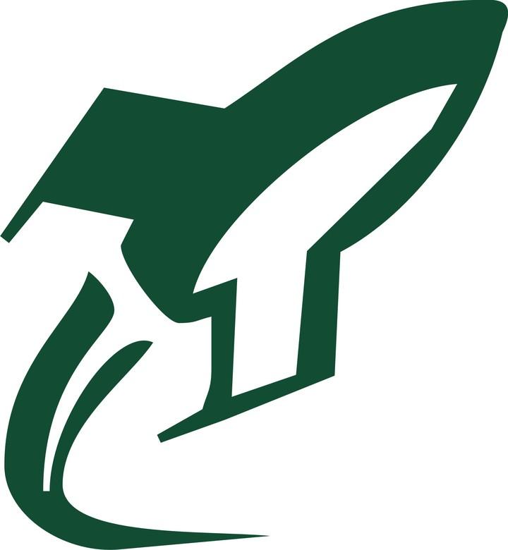 James Buchanan High School mascot