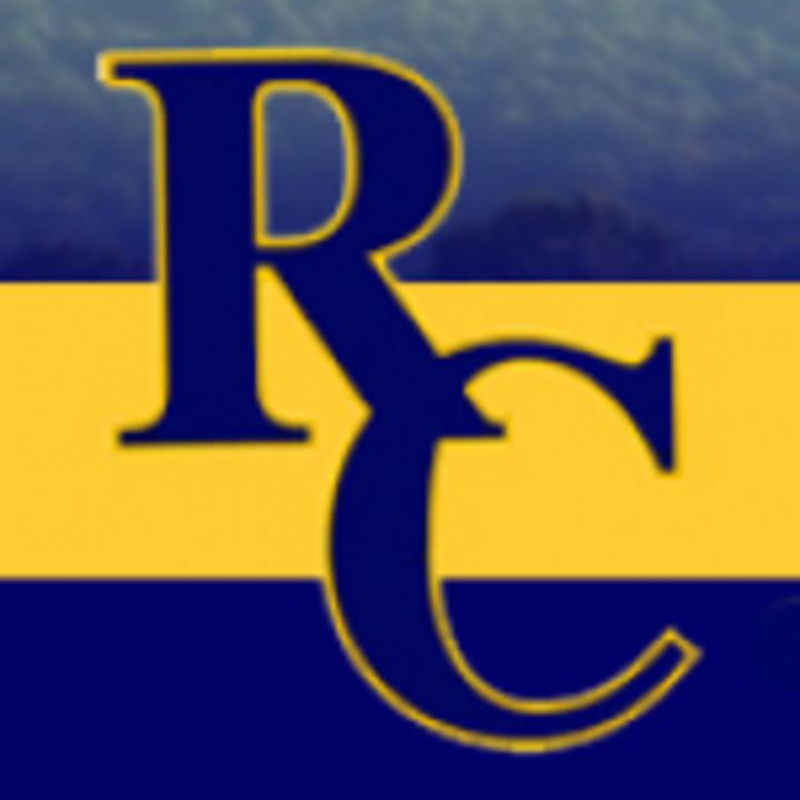 Rappahannock County High School