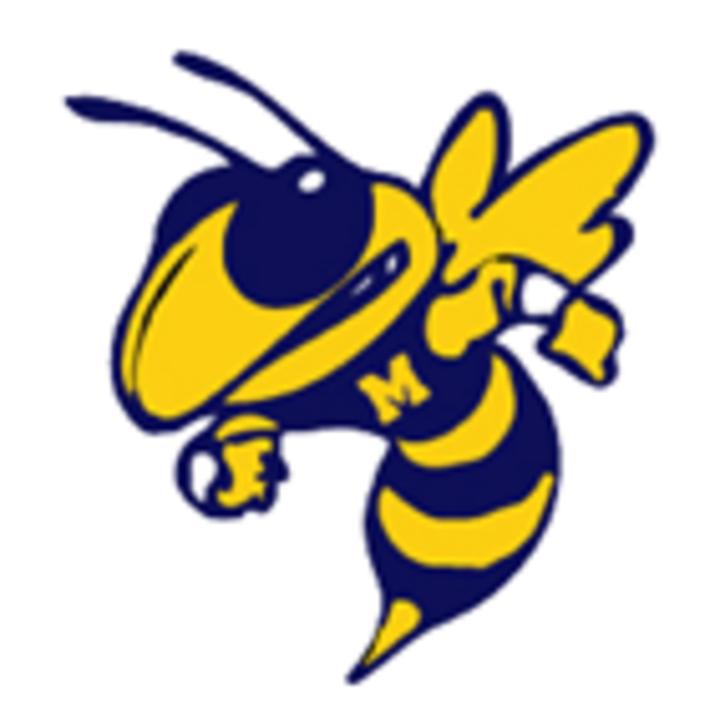 Moorefield High School