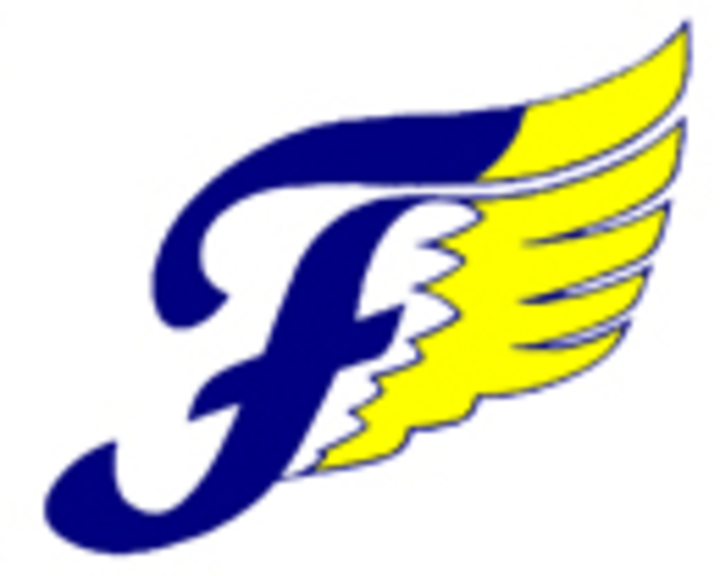 Fluvanna County High School