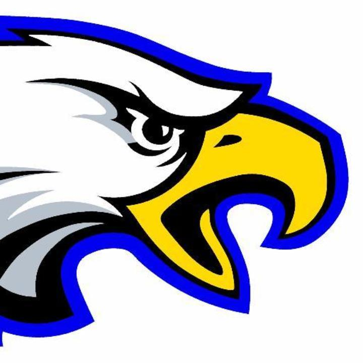 Hedgesville High School mascot